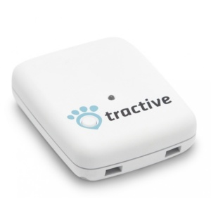 tractive-gps-tracker-pour-animaux-domestiques
